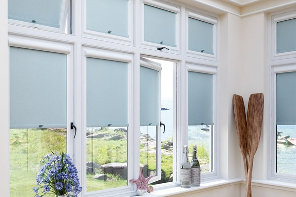Perfect Fit Blinds in Hull
